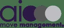 AIMM logo_R
