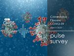 Coronavirus Pulse Survey Impage
