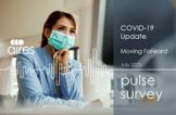 Covid update #5 cover-1